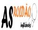 A.S Roldão Infláveis
