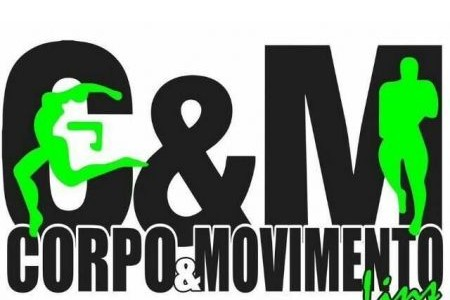 Academia Corpo & Movimento Lins