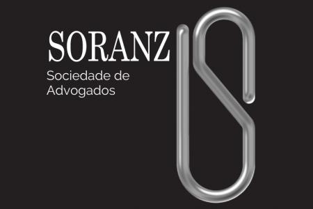 Advocacia Soranz