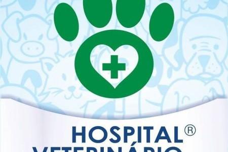 Animed Hospital Veterinário