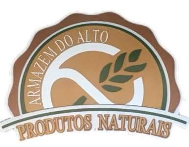 Armazém do Alto Produtos naturais