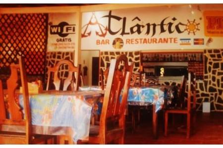 Atlântico Bar e Restaurante