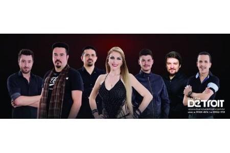 Banda Detroit