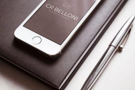 C.R Belloni - Sociedade de Advogados