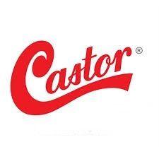 Castor Exclusive Store