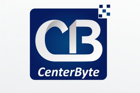 CenterByte