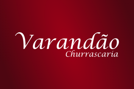 Churrascaria Varandão