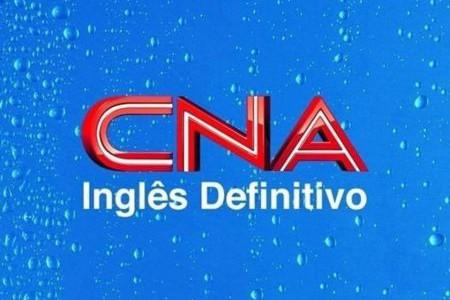 CNA Cosmópolis
