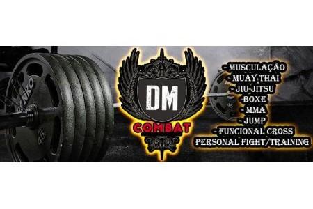 Dm Combat