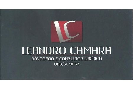 Dr. Leandro dos Santos Camara