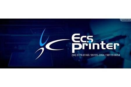 Ecs Printer