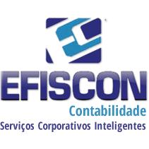 Efiscon Serviços Corporativos