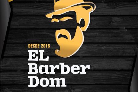 El Barberdom