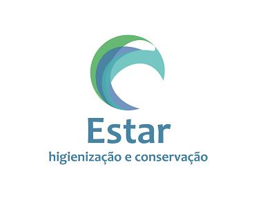 Estar Higienização e Conservação