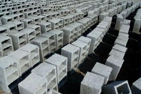 Fca Artefatos de Cimento