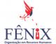 Fenix Organização em Recursos Humanos