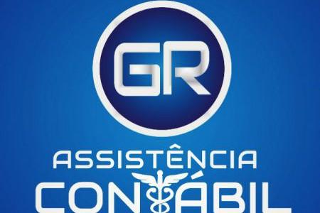 GR Assistência Contábil