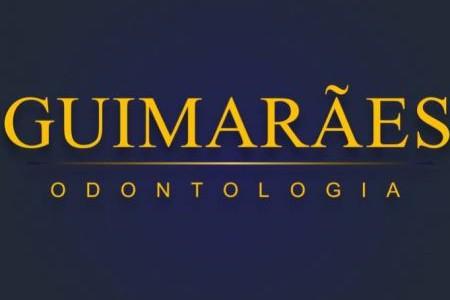 Guimarães Odontologia