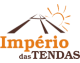 Império das tendas
