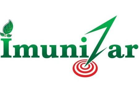 Imunizar Dedetizadora