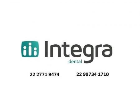 Integra Odontologia & Saúde