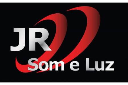 Jr. Som e Luz
