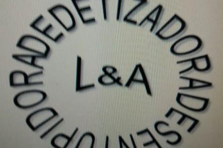 L&A Dedetizadora e Desentupidora