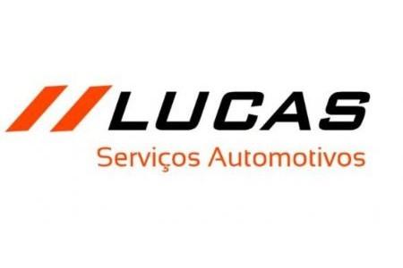 Lucas Auto Elétrico