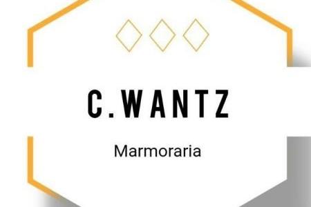 Marmoraria C. Wantz