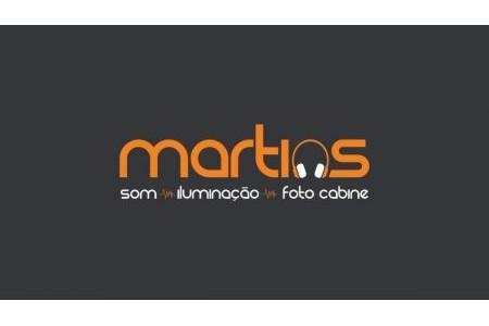 Martins Som