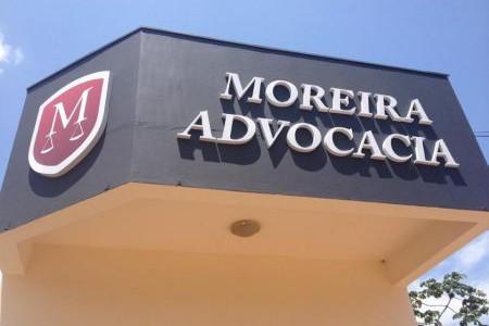 Moreira Advocacia