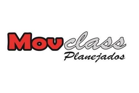 Movclass Planejados
