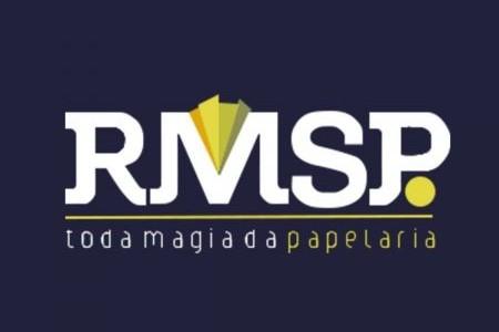 Papelaria RMSP