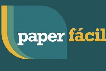 Paper Fácil Papelaria e Presentes