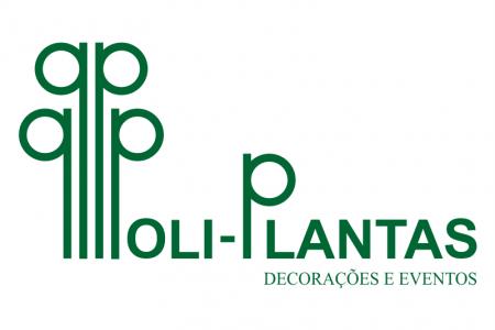 Poli Plantas - Decorações e Eventos