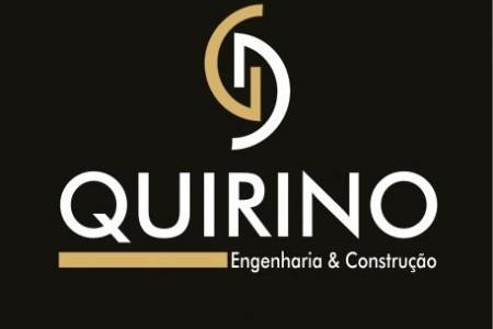 Quirino Engenharia e Construção