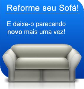 Reformadora de Estofados Menezes