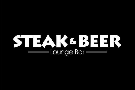 Steak & Beer Lounge Bar
