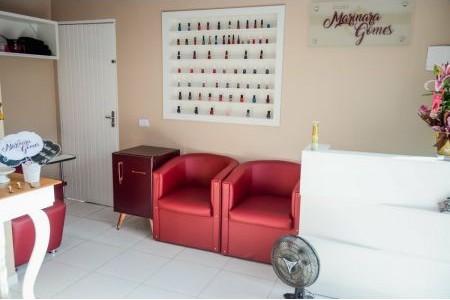 Studio Marinara Gomes
