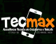 Tecmax Assistência Técnica e Acessórios