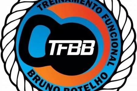 Treinamento Funcional Bruno Botelho