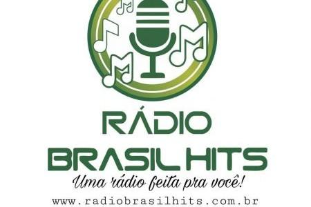 Tv Brasil Hits