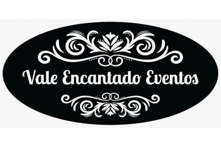 Vale Encantado Eventos