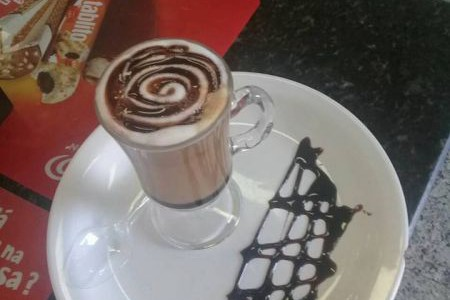 Valenttina's Café