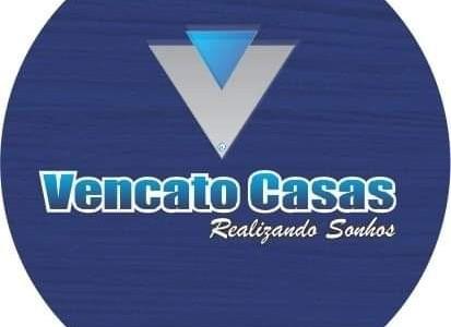 Vencato Casas