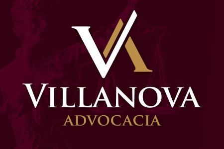 Villa nova Advocacia
