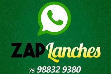 Zap Lanches